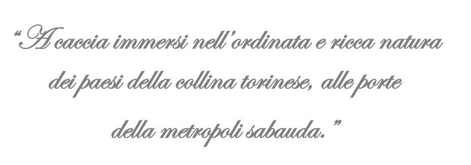 Calendario Venatorio Piemonte 2020.Home